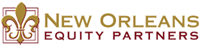 New Orleans Equity Partners